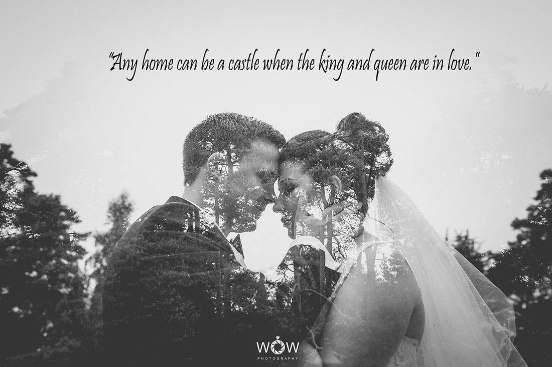 Quotes Photography Romantic Wedding Quotes  Wedding Photographers Hampshire
