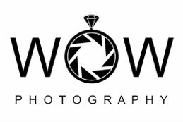 Award Winning Wedding Photographer in Surrey and Hampshire